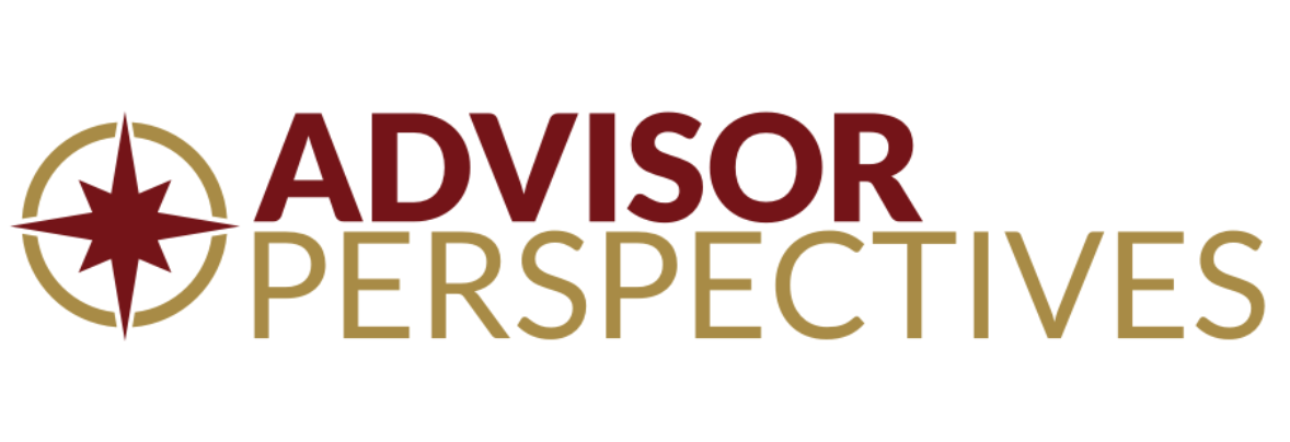 Advisor Perspectives